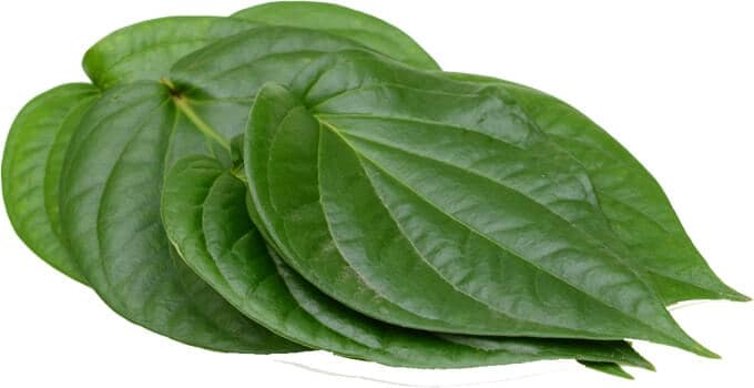 betal-leaf-home-remedies- for-cold-and-cough-in-babies