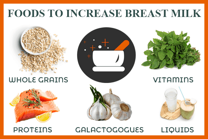 how-to-increase-breast-milk-supply-homemade-recipes